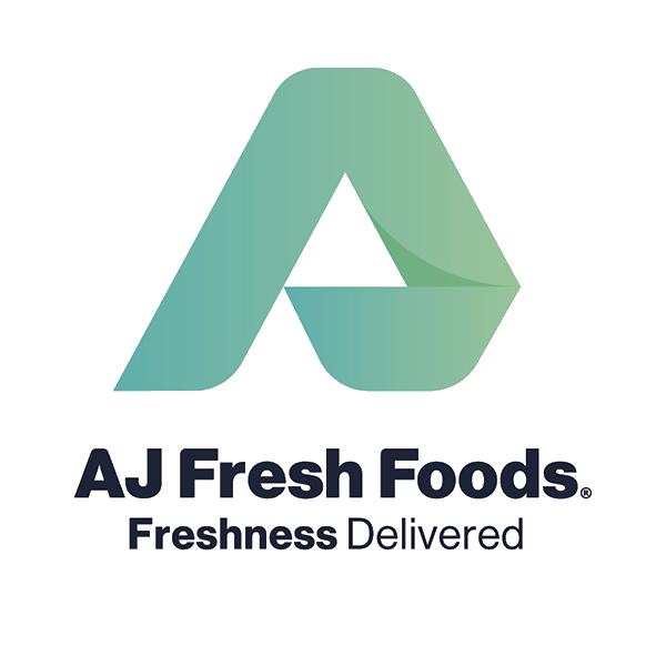 AJ Fresh Foods Mourne
