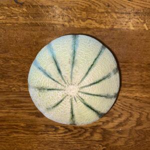 Cantaloupe Melon - Each