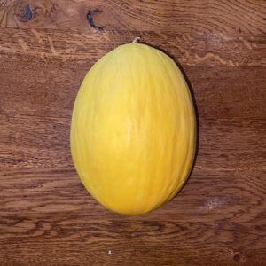 Melon (Honeydew) – Each