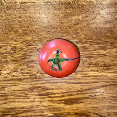 Tomatoes - Each